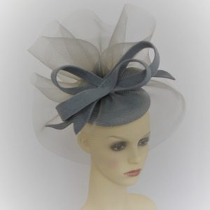 Hats For Mother Of The Bride