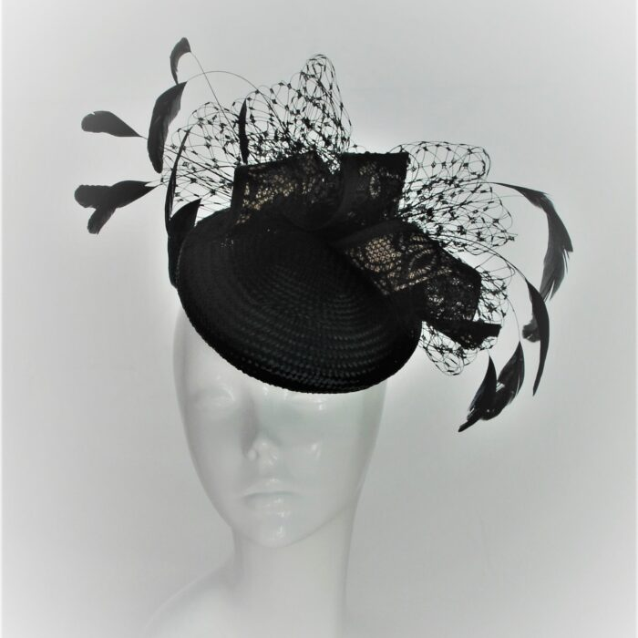 LOIS HAT by F&B (2)